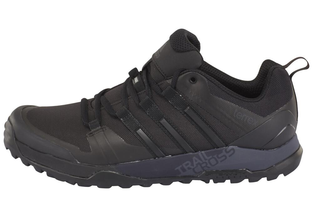 Adidas Sneakers Heren Zwart